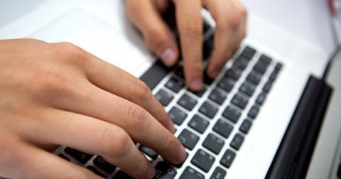 Сайти зобов'язали ідентифікувати осіб, які залишають коментарі
