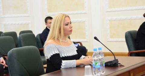ВРП вирішила повернути суддю до столичного суду