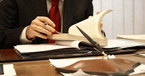 ВСУ висловився про участь адвоката в кримінальному провадженні щодо особливо тяжких злочинів