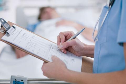Підстави для відмови у виплатах за договором медичного страхування