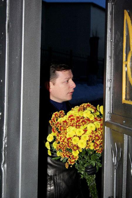 """Хроніка 9 лютого. Українська зброя в """"Аль-Каїди"""" і відставка Любомира Гузара"""
