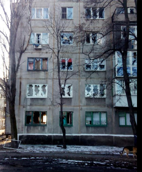 """Хроніка 13 лютого. Перший арешт Тимошенко та """"рюкзаки Авакова"""""""