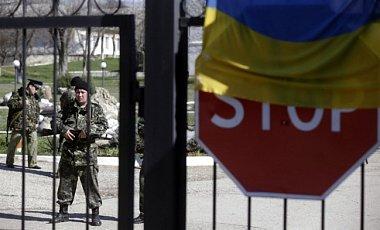 Україна може обміняти засуджених за держзраду військових