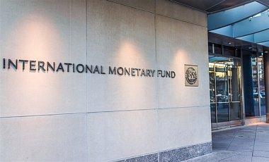 Законопроект Порошенка про антикорсуд не відповідає умовам - МВФ