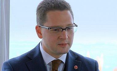 У Борисполі слідом за Трухановим затримали його заступника - ЗМІ