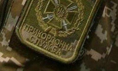 У Львівській області під час навчань загинув прикордонник