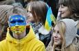 Словаччина слідом за Болгарією відмовилася ратифікувати Стамбульську конвенцію