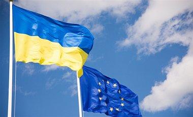 Угода про асоціацію з ЄС: Україна виконала 41% в 2017 році