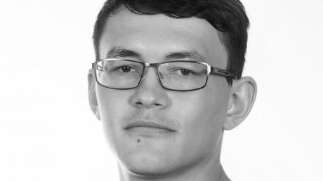 У Словаччині вбили журналіста, який розслідував податкове шахрайство