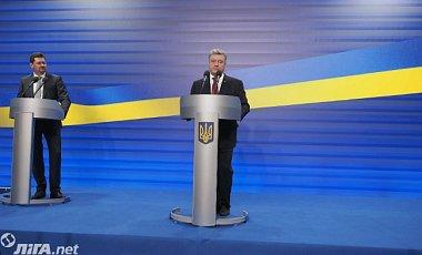 Досягнуто домовленість про повернення в Україну двох заручників