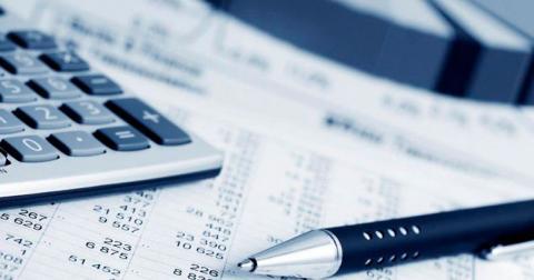 НБУ збиратиме інформацію про боржників і надавати її банкам