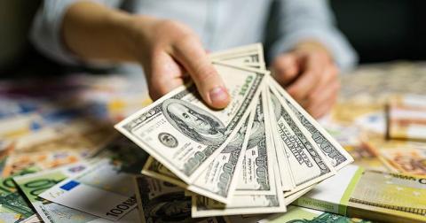Суд не може змінювати грошовий еквівалент зобов'язання у валюті, – ВСУ