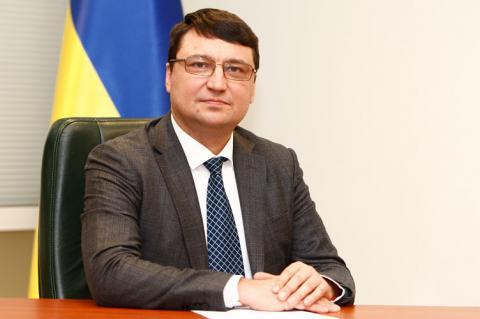 Керівник служби інспекторів ВРП Володимир Куценко: Якщо ми хочемо бачити на посадах інспекторів професіоналів, то необхідно в рази підвищити їм зарплату