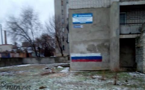 Бойовики посилили патрулі на вулицях: що говорять луганчани