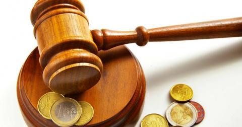 Верховний Суд вказав, коли судовий збір не підлягає оплаті