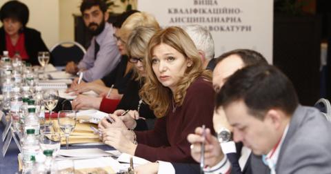 На чергових засіданнях ВКДКА розгляне 37 скарг