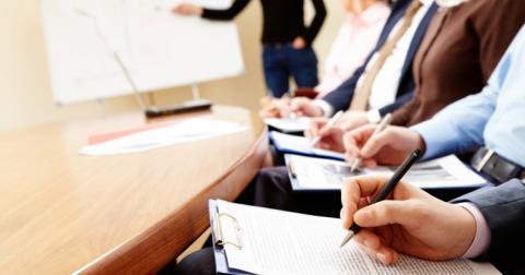 TaxAcademy пропонує поглибити знання в податковій галузі