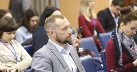 ААУ розпочала реєстрацію на Всеукраїнський аграрний форум
