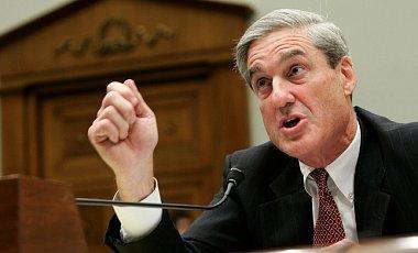 Мюллер готує обвинувальний акт проти російських хакерів - NBC