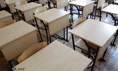 Міносвіти призупиняє навчання до 12 березня
