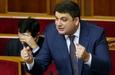 Сенатор РФ скаржиться, що Італія відмовила йому у в'їзді через санкції ЄС