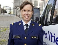 Європол вперше очолить жінка - рішення ухвалене 8 березня