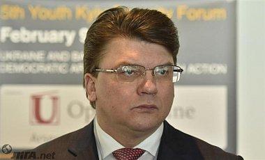 Збірна України з біатлону не поїде на Кубок світу в Росію