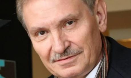 У Лондоні знайшли мертвим друга Березовського, який заборгував Росії мільярди