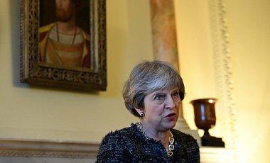 Справа Скрипаля: Великобританія висилає два десятка дипломатів РФ