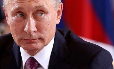 Цар псевдовиборів: західні ЗМІ обговорюють результат Путіна