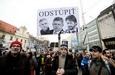 Президент Франції: англійська мова надто домінує в інституціях ЄС у Брюсселі