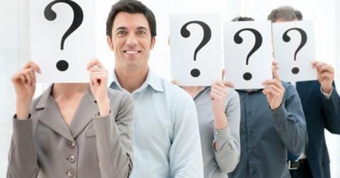 ВККС розгляне ще 15 претендентів на конкурс до IP-суду