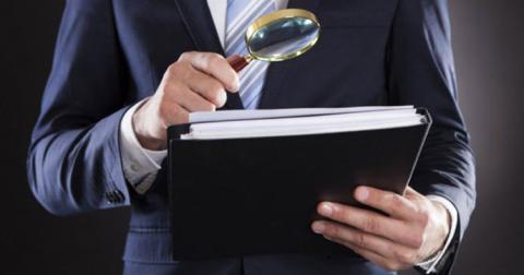 Які положення закону про ВАКС є неконституційними