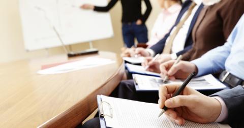 Підготовка кандидатів у судді з-поміж помічників стартує в березні