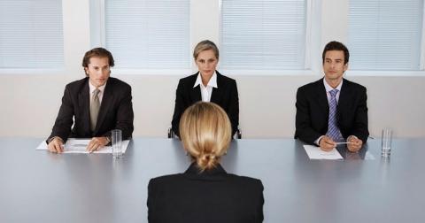 У ДБР шукають керівників підрозділів: конкурс стартував