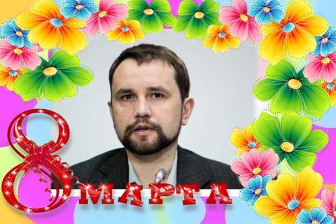 Чому Україні варто відзначати Міжнародний жіночий день?