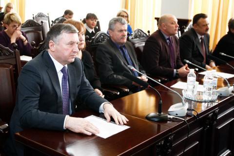 Чи залишить ВККС суддів ВСУ та вищих установ у Києві