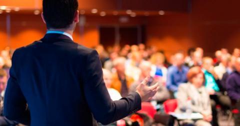 Експерти при КТПП обговорять оптимізацію бізнес-процесів