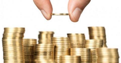 Місцевим бюджетам пропонують залишати 100% ПДФО