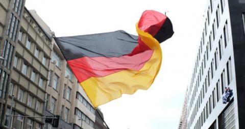 Німеччина прибере з гімну братів, щоб не кривдити сестер