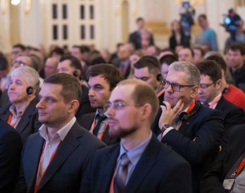 Австрійські компанії приносять в Україну європейські стандарти, технології та європейські ноу-хау – Глави держав на українсько-австрійському бізнес-форумі