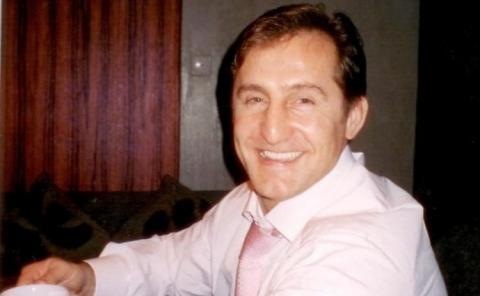 Вбивство Вороненкова: підозрюваного російського злодія оголосили в розшук