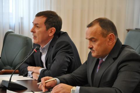ВРП відсторонила суддю від роботи, попри помилки в поданні прокуратури