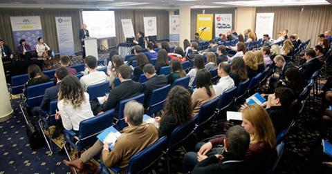 Стартує І Судовий форум Асоціації адвокатів України