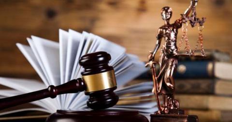 Уряд є відповідальним за виконання державою своїх судових рішень, – ГСК