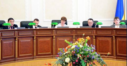 Члени ВРП відіграли роль спостерігачів у боротьбі з дикунством
