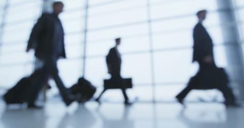 Іноземних інвесторів хочуть заманити довгостроковими візами