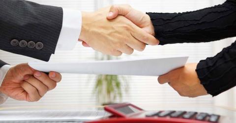 ВС: заміна кредитора не звільняє від погашення кредиту