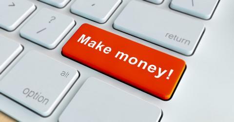 НБУ погодився визнати електронні гроші валютою — проект