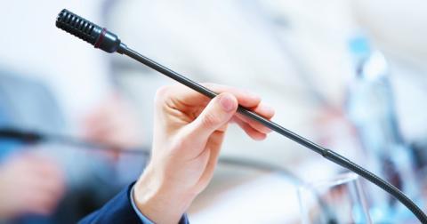 Експерти презентують огляд правочинів M&A в Україні